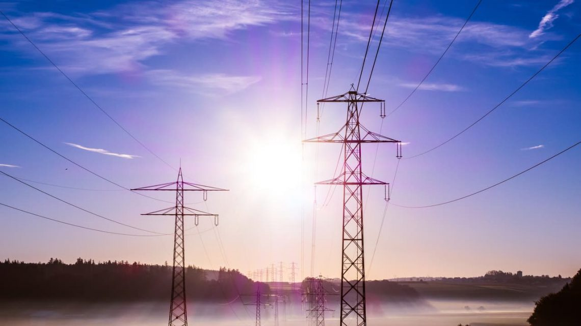 energie grootzakelijk energie-zakelijk.nl